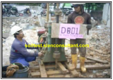 10.Deep-Boring-UjiSondir-CPT-Jl.Tandean-Jakarta Selatan