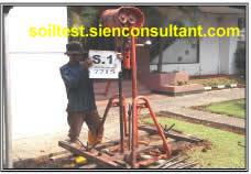 6.SoilTest-UjiSondir-DeepBoring-SPT-Gedung-Dir.Pembina-SMA-Fatmawati