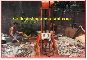 Sondir-CPT-Testing-Tanah-