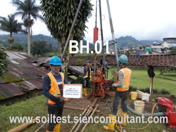 30. Soil test-Bore-NSPT-ALWAHA Hotel 8 Lt Resort-Cisarua Bogor (1)